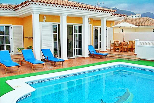 Download image villa with swimming pool pc android iphone and ipad