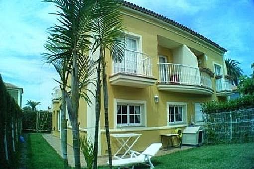 house in La Quinta-Santa Úrsula
