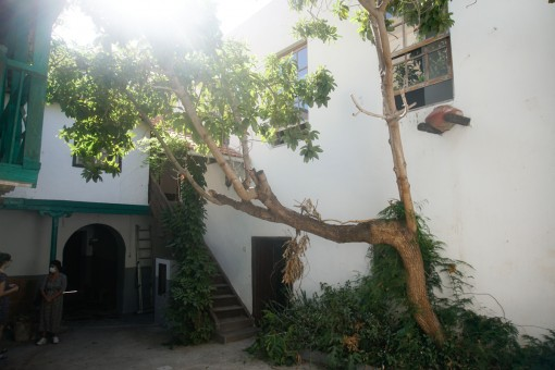 house in Arafo for sale