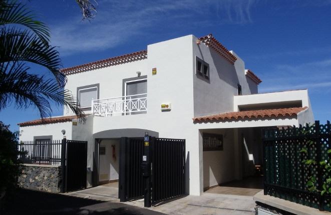 Property For Sale Punta Brava Tenerife