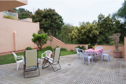 Property Puerto de la Cruz - Villa, Finca & Apartment in