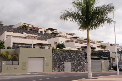 apartment in Playa de las Américas