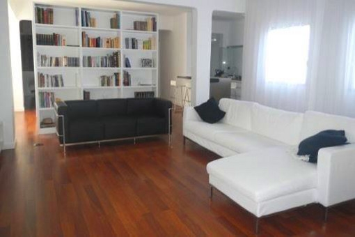 apartment in Santa Cruz de Tenerife