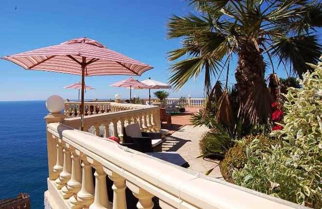 Property For Sale La Tejita Tenerife